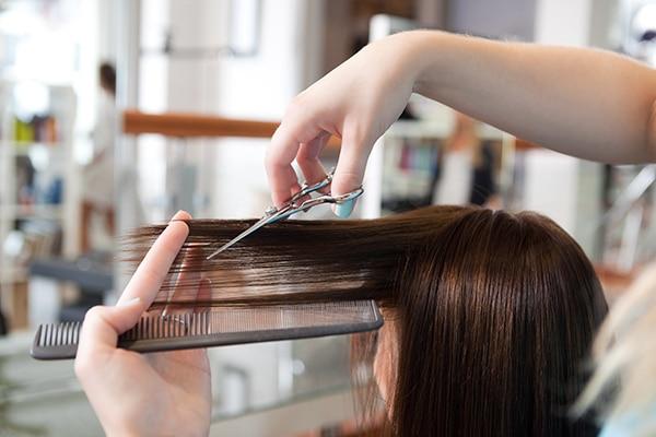 centro peluqueria